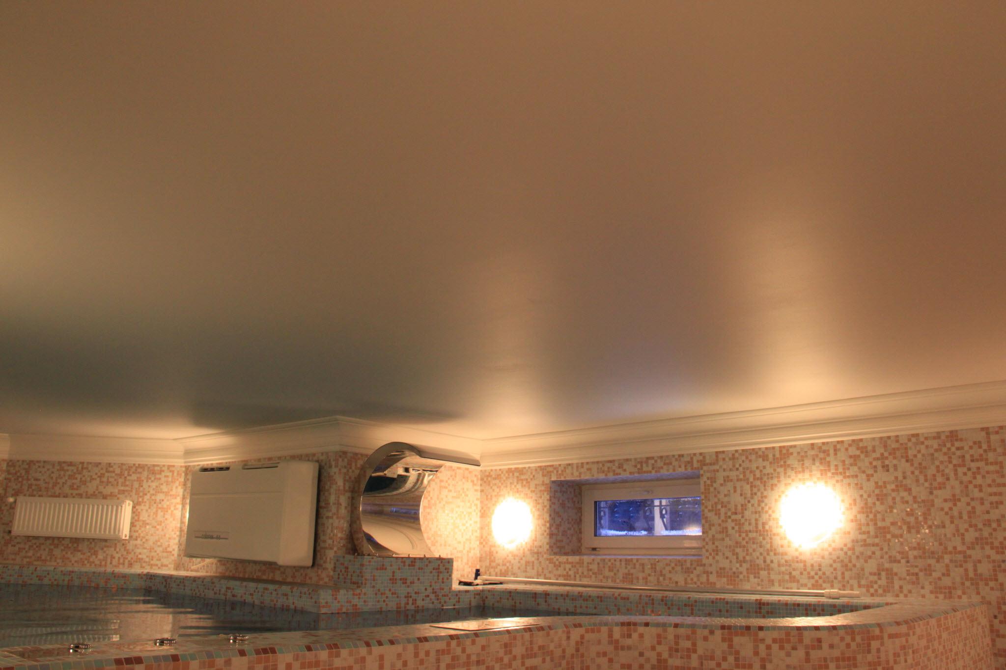 Plaques faux plafond amiante sarcelles devis estimatif for Cout faux plafond