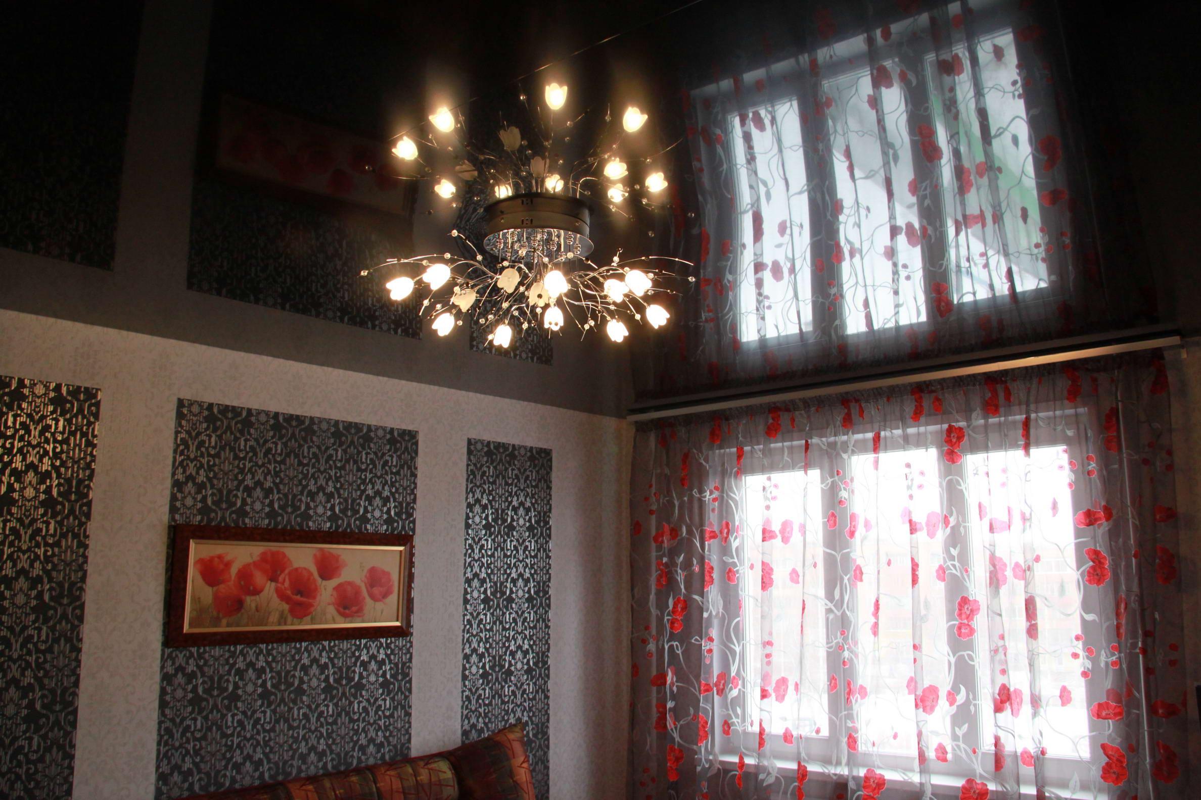 Construire un plafond en bois evreux cote peinture gratuite entreprise kgpzpl - Plafonds suspendus dalles decoratives ...
