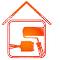 logo-remontizhevsk18