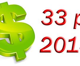 Последний шанс заказать натяжные потолки по ценам 2014 года